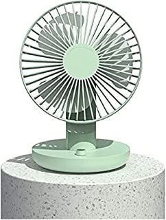 massager Mini-Fan Creativo USB USB Energía eólica de Alta Potencia Mini Ventilador de Escritorio silencioso.Nuevo Product...