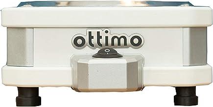 OTTIMO コーヒークーラー J-300C