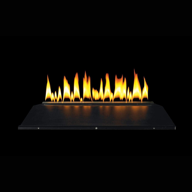 MV 18 inch Popular Animer and price revision 26000 BTU Loft Liquid Vent-Free Propane Burner -
