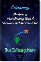 Best housekeeping week 2019 Reviews