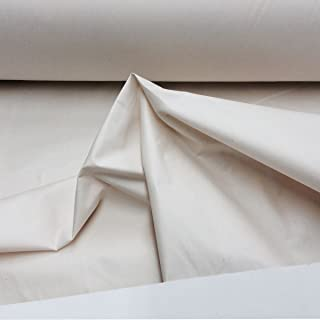 down proof fabric suppliers