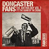 Doncaster Rovers - The Great Escape