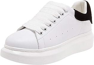 mcqueen sneakers price