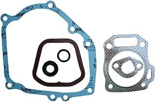 RocwooD Dichtungssatz C/W Dichtungen kompatibel mit GX160 Motor