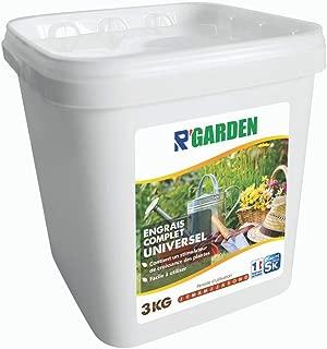 Amazon.es: 20 - 50 EUR - Fertilizantes multiusos / Fertilizantes y ...