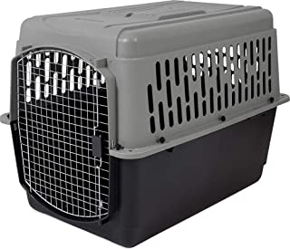Best aspen pet self warming pet bed Reviews