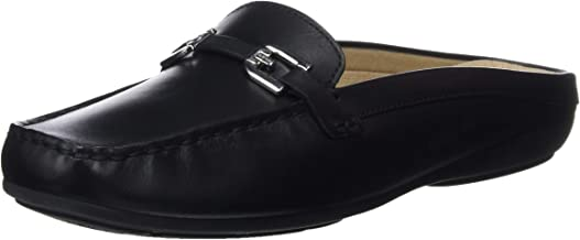 Best geox grin leather loafer Reviews