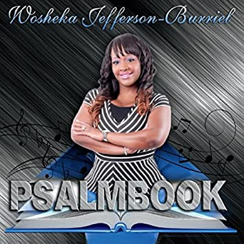 Psalmbook
