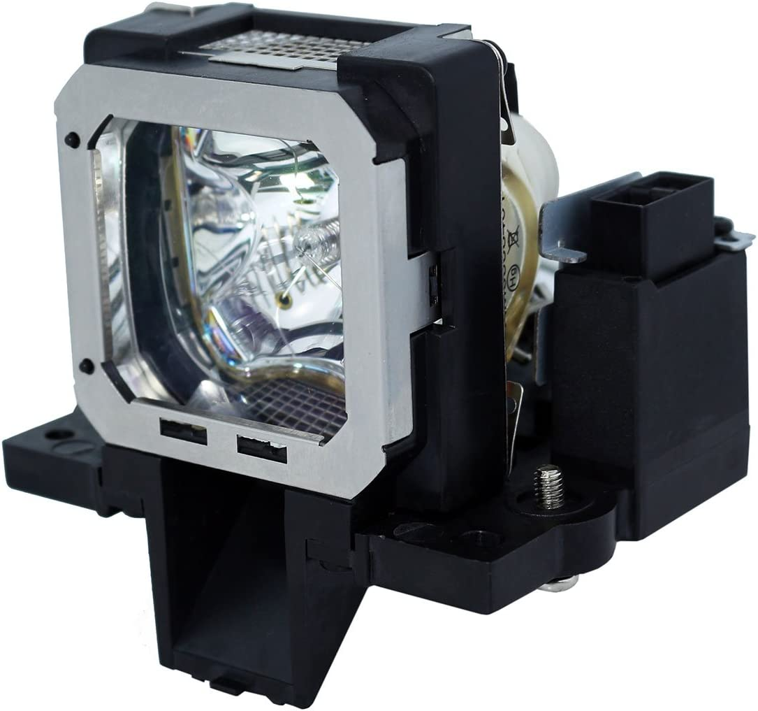 Lytio Premium for JVC PKL2210U Projector Lamp PK-L2210UPA (Original Philips Bulb)