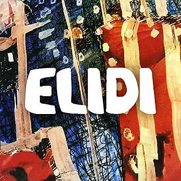 ELIDI