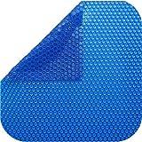 International Pool Protection Cubierta isotérmica/Manta té