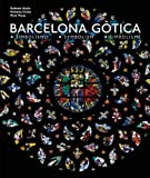 Barcelona Gótica (Castellano-Inglés-Catalán): Simbolismo · Symbolism · Simbolisme (Sèrie 1)