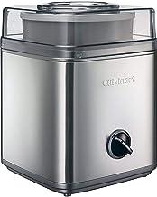 كويزنارت جهاز مطبخ - صانعات البوظة - ICE30BC