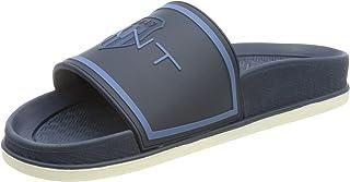 GANT Men's Beachrock Sport Sandal