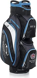 Stewart Golf SportDrive Cart Bag