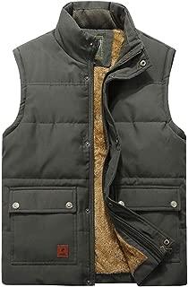Best mens half sleeves cotton vest Reviews