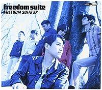 Freedom Suite EP