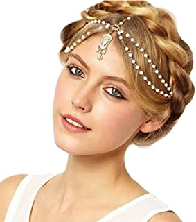 Best shimmer and shine head jewelry Reviews