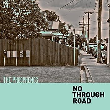 No Through Road / America