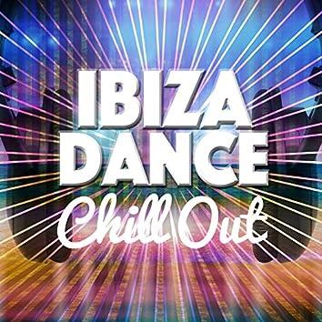 Ibiza Dance Chill Out