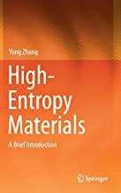 High-Entropy Materials: A Brief Introduction