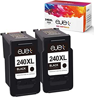 canon mg3600 ink replacement
