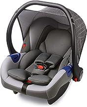 Hot Mom Kinderwagen zubehör, mit Hot Mom Kinderwagen Modell F023, F22, 889 kompatibel, 2020 neu