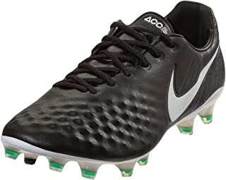 reputable site bdbc6 3caf7 Nike Magista Opus II FG - 843813002 - Pointure: 43.0
