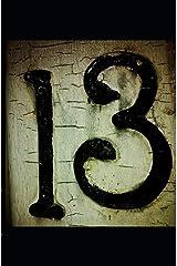 13 Paperback