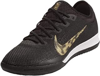 Nike Vapor 12 PRO IC Mens Soccer-Shoes AH7387