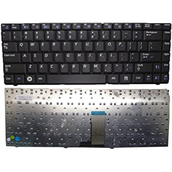 BA59-02261S ENGLISH Samsung Keyboard