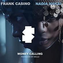 Money Calling [Explicit]