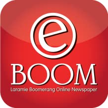Best the laramie boomerang Reviews