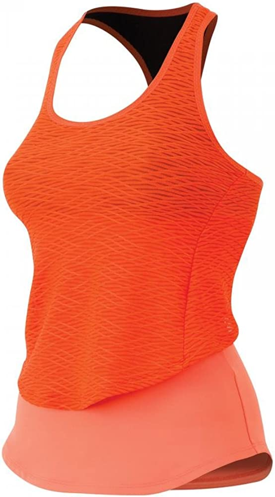 Pearl Izumi - Run Cheap Industry No. 1 mail order shopping Women's Tank Sport Flash Top