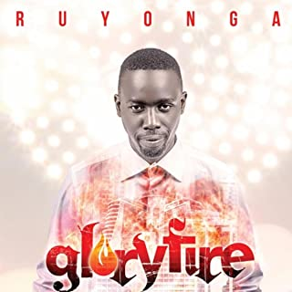 Time Check (feat. Pastor Wilson Bugembe, Levixone & Myko Ouma)