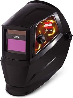 comprar comparacion STREAM - Máscara de soldadura MMA/MIG-MAG/TIG