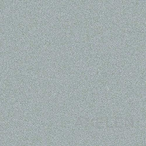DC Fix Velours Kontakt Papier Filz Samt Selbstklebendes Vinyl Stick Film 2 M X 45 cm grau 205-1721