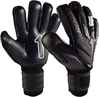 Rinat Arkano USA Spines Spines (Finger Protection)