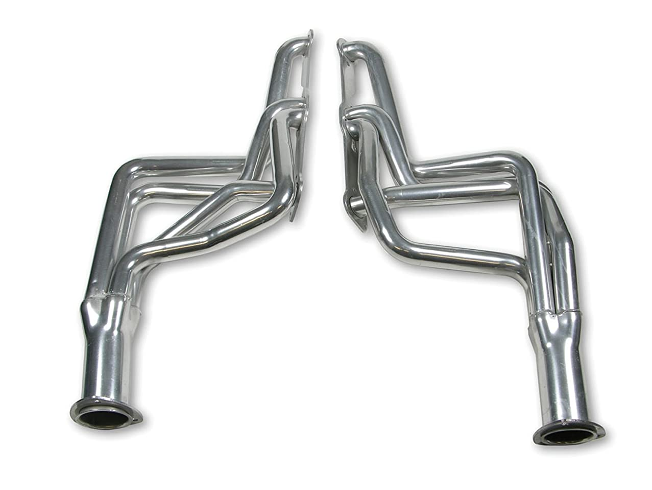 Flowtech 31170FLT Ceramic Headers
