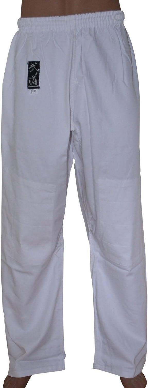 Phoenix Judohose Weiss Baumwolle B00I20WGMA    Bekannt für seine hervorragende Qualität af8125