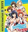 Wanna Be the Strongest in the World: Comp Series [Blu-ray] [Import]