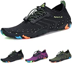 Best oberm water shoes Reviews
