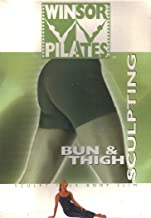 Best winsor pilates buns and thighs Reviews
