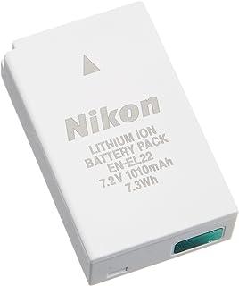 Nikon EN-EL22 Lithium-Ion Battery