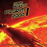 Mark Brandis – Folge 13 – Pilgrim 2000 Teil 1