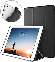 Best ipad cases deals Reviews