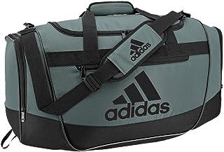 Amazon.com  adidas - Gym Bags   Luggage   Travel Gear  Clothing ... fa0b8f301306e