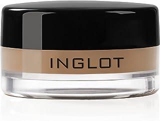 INGLOT Body Concealer - Pack of 1, Brown