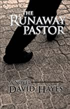 pastor david hayes