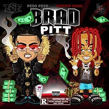 Brad Pitt (feat. Trippie Redd)